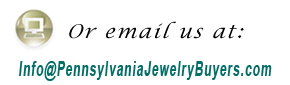 Email Pennsylvania Jewelry Buyers